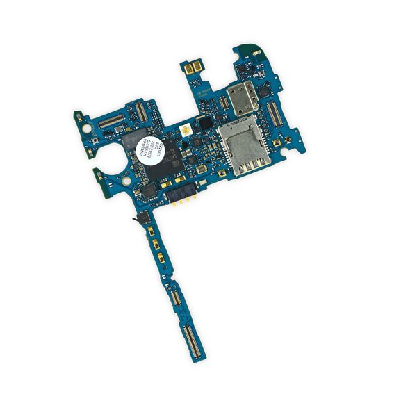 Galaxy Note 3 (Sprint) Motherboard / 16 GB