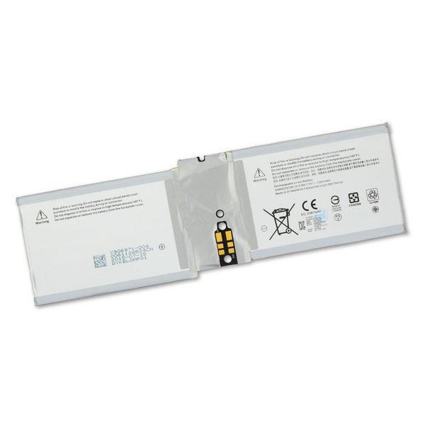 Surface Book (1st Gen) Tablet Battery