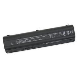 HP HSTNN-Q34C Laptop Battery