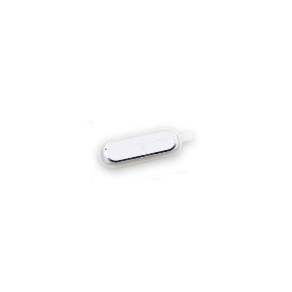 Galaxy Tab 3 7.0 Home Button / White / A-Stock
