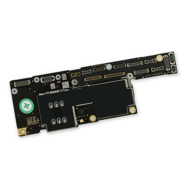 iPhone XS Max A1921 (Verizon) Logic Board