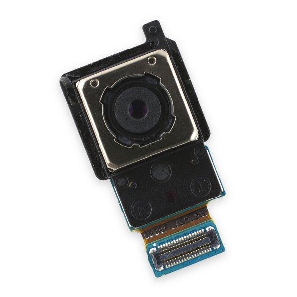 Galaxy S6 Rear Camera / Used