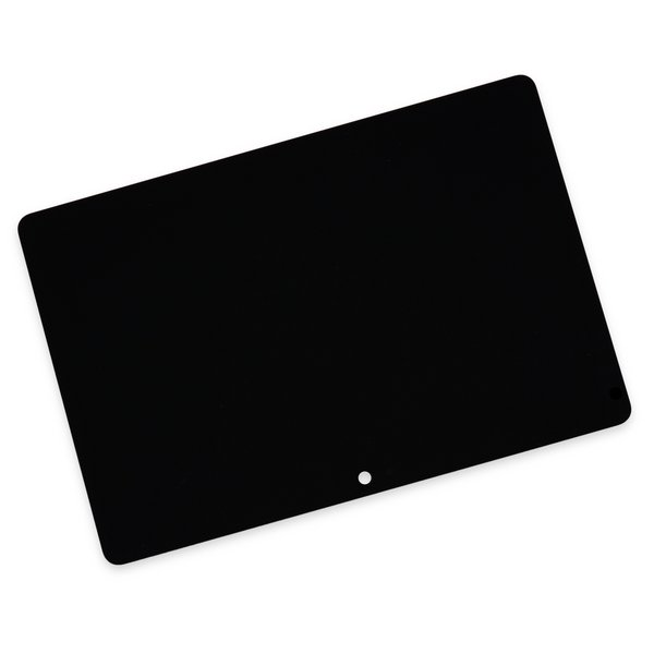 "Kindle Fire HDX 7"" Screen"
