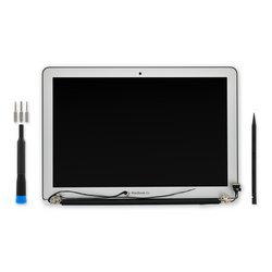 "MacBook Air 13"" (Mid 2013-2017) Display Assembly"