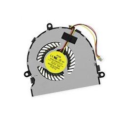 Dell Inspiron 17R (5721) Fan