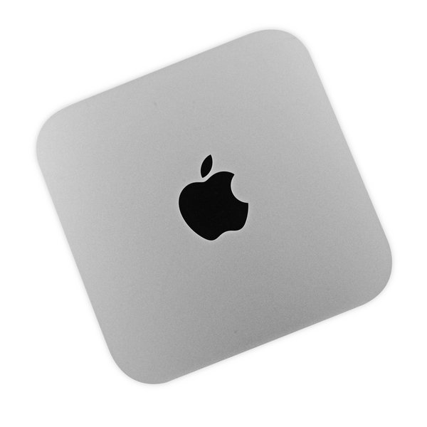 Mac mini A1347 (Late 2014) Outer Case