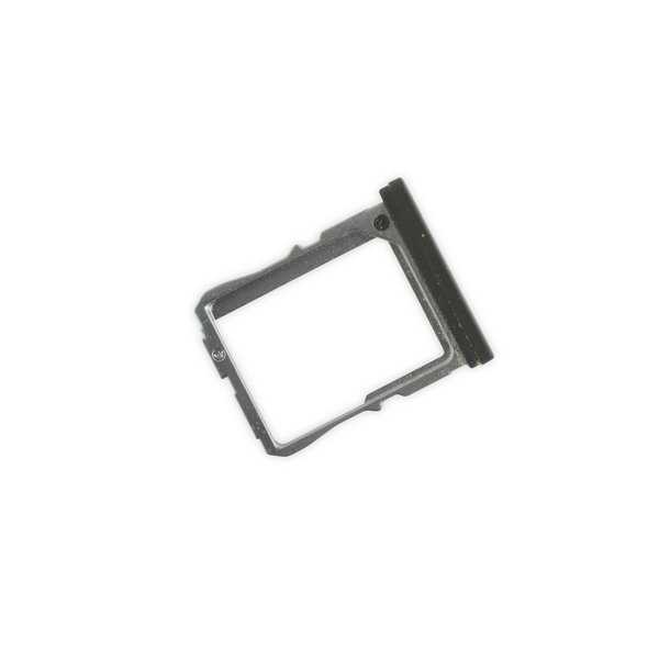 Nexus 5 SIM Card Tray / Used