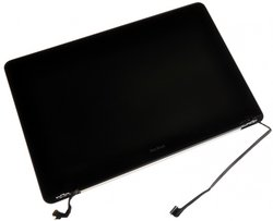 MacBook Unibody (A1278) Display Assembly