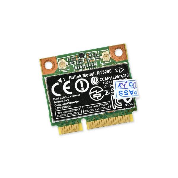HP 690020-001 Wi-Fi Board