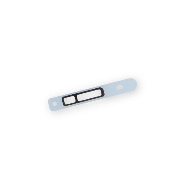 iPhone X Loudspeaker Adhesive Gasket
