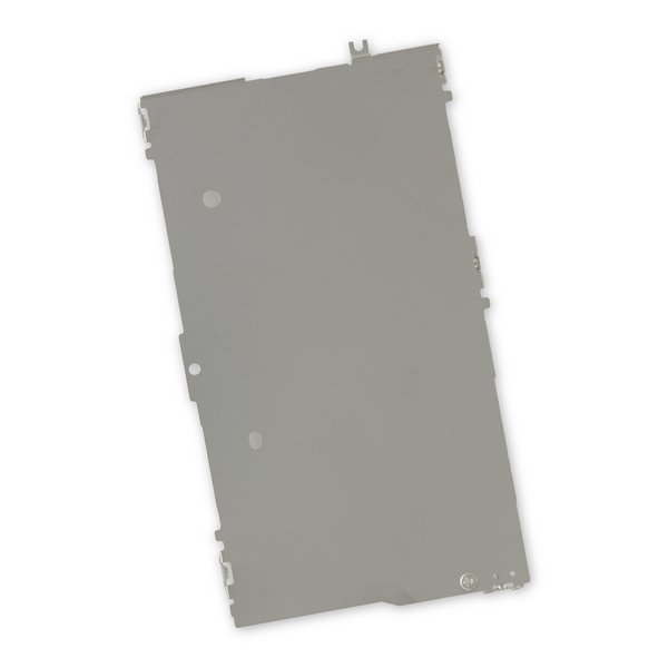 iPhone 5c LCD Shield Plate