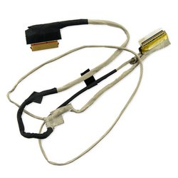 HP Chromebook 11 G3/G4 LCD Cable