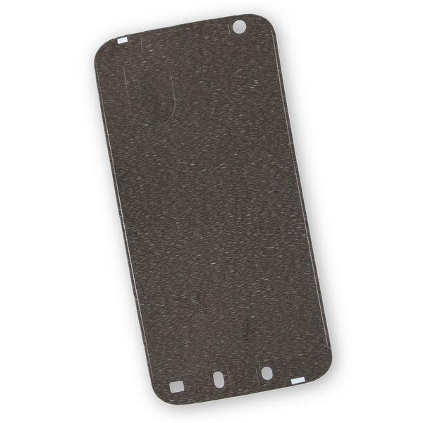 Moto G4 Plus Display Adhesive
