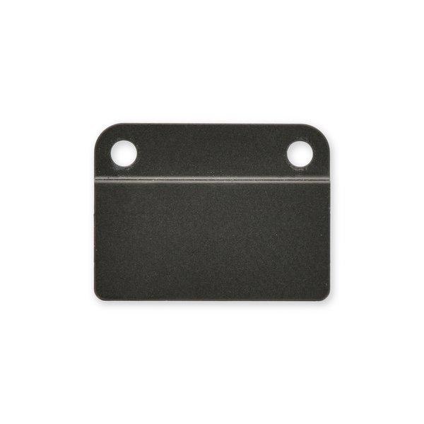 "MacBook Pro 15"" Retina (Late 2016-2017) Trackpad Cable Bracket / New"
