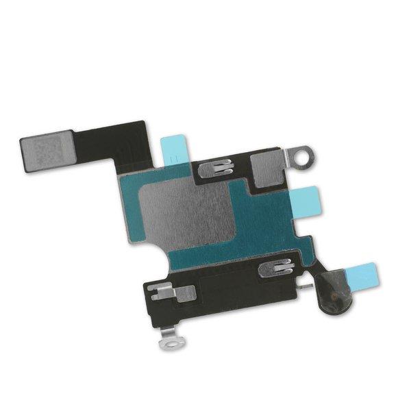 Google Pixel 3 SIM Card Slot/Reader