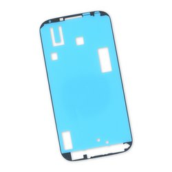Galaxy S4 Display Adhesive