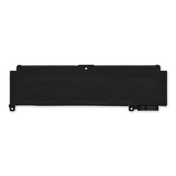 Lenovo ThinkPad T470S Rear Battery / Part Only