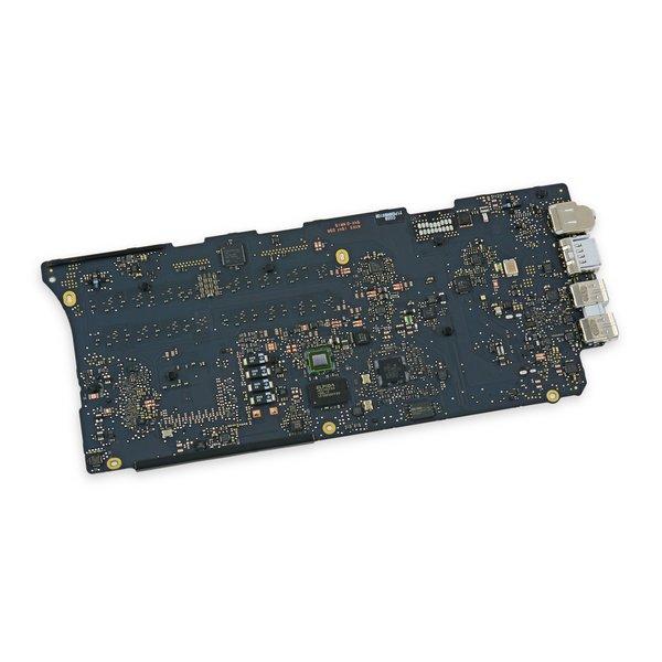 """MacBook Pro 13"""" Retina (Late 2013) 2.6 GHz Logic Board"""