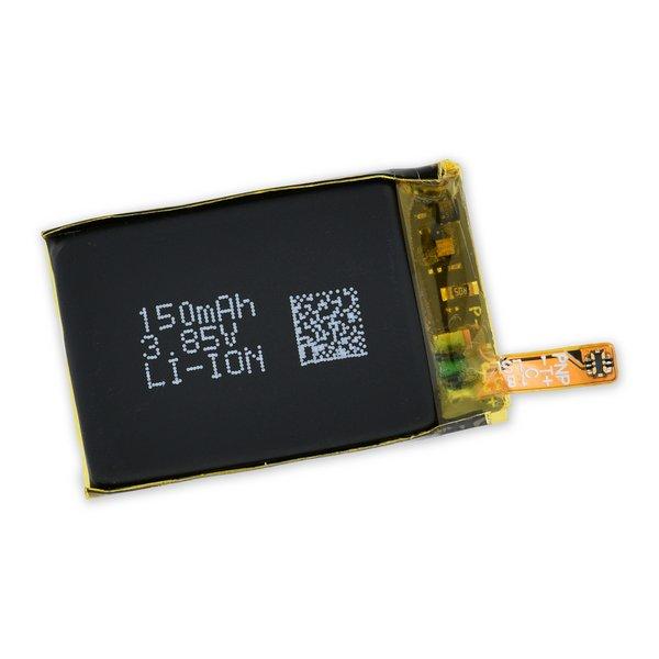 Fitbit Versa 1 Battery