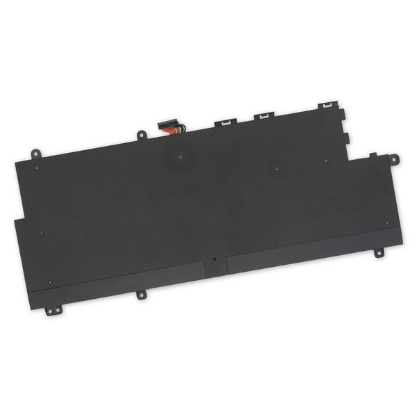 Samsung AAPLWN4AB and AAPBYN4AB Laptop Battery / Part Only