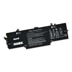 HP EliteBook 1040 G4 Battery / Part Only