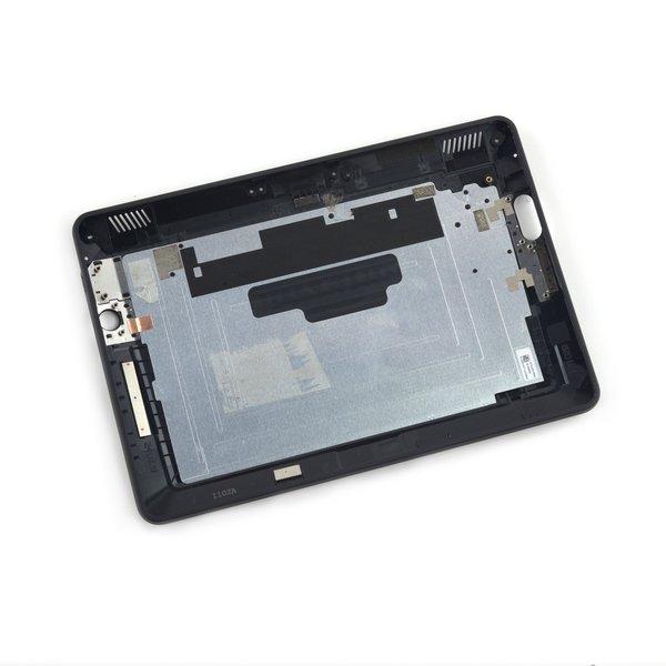 "Kindle Fire HDX 7"" Rear Panel"