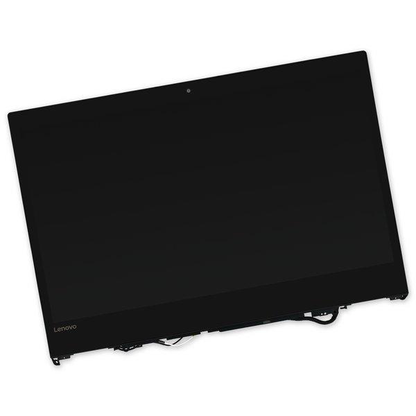 """Lenovo Yoga 520 (14"""") and Flex 5-1470 HD LCD Panel"""