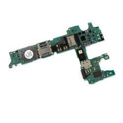 Galaxy Note 4 Motherboard (Verizon)