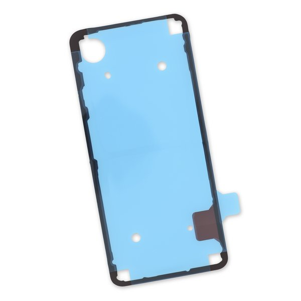 Google Pixel 3 Back Panel Adhesive