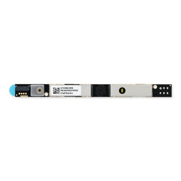 Lenovo IdeaPad 330 720P Camera / New