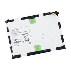 Galaxy Tab A 9.7 Battery