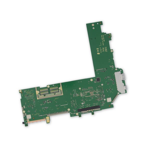 Surface Pro 4 i7-6650U Motherboard