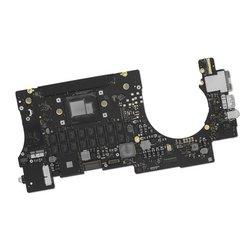 "MacBook Pro 15"" Retina (Mid 2015, Integrated Graphics) 2.5 GHz 16 GB RAM Logic Board"