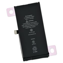 iPhone 12 mini Battery / Part Only