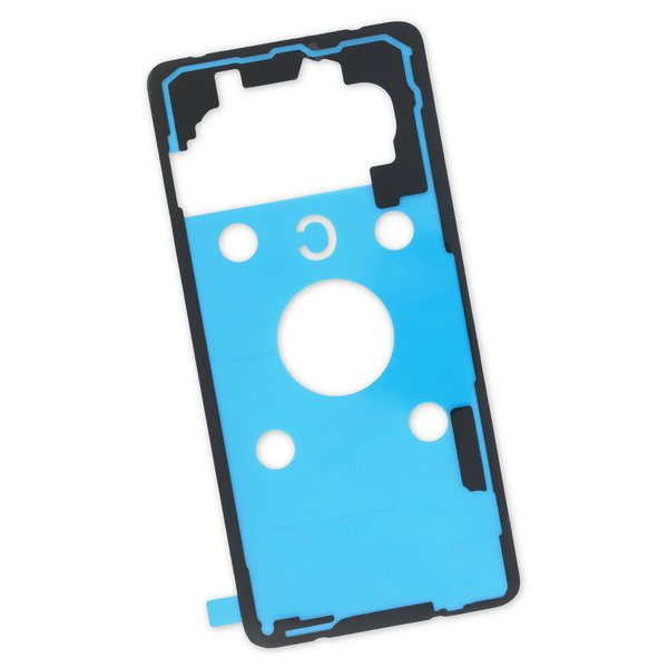 Galaxy S10+ Rear Cover Adhesive