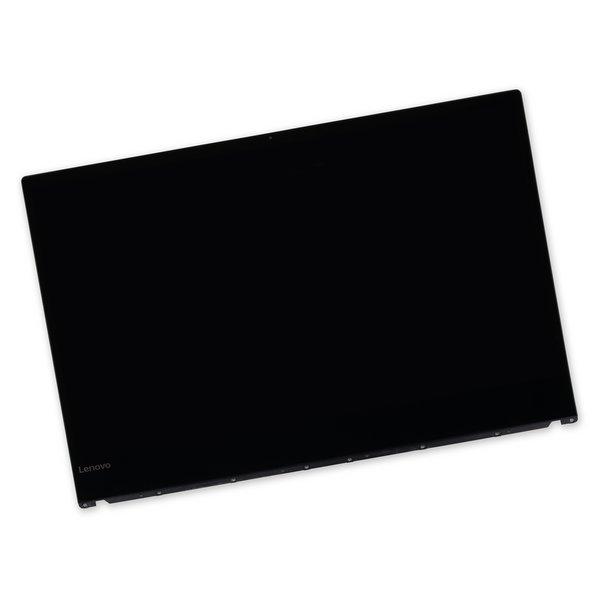 Lenovo Yoga 920-13 LCD Panel