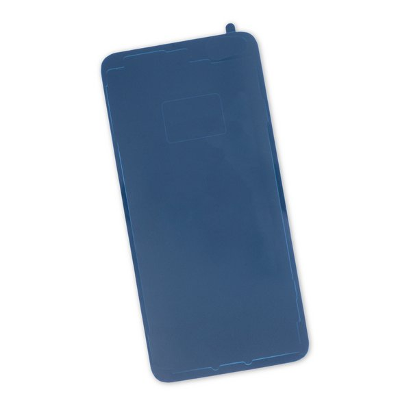 Huawei P10 Lite Back Cover Adhesive
