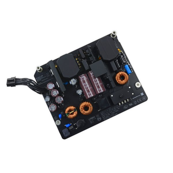 "iMac Intel 27"" (Late 2012-2020) Power Supply"