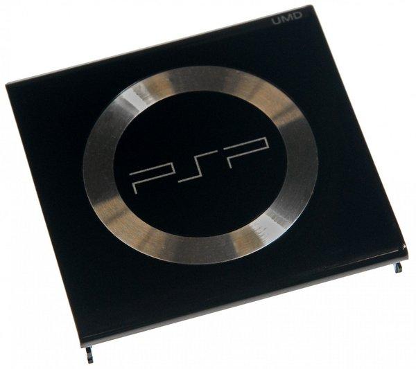 Sony PSP 2000 UMD Door