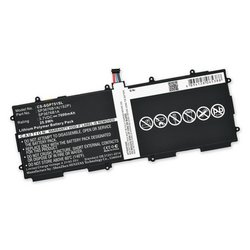Galaxy Tab 10.1 Battery / Part Only