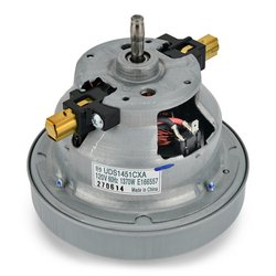 Dyson DC07, DC14, DC33 Motor / New