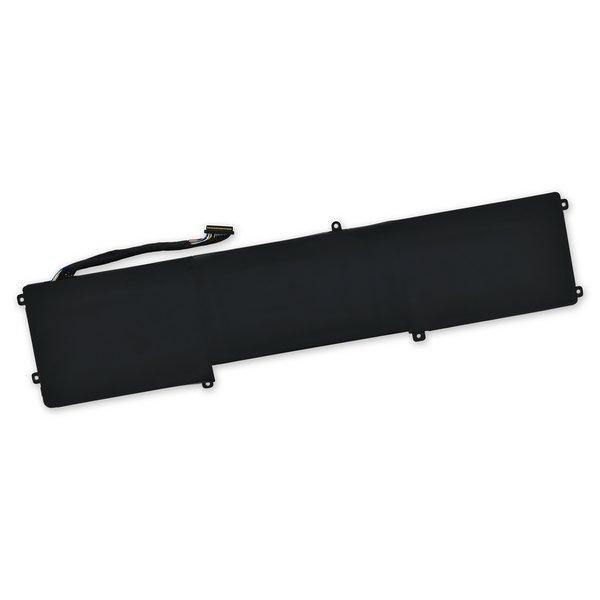 Razer Blade RZ09-0102 Battery / Part Only