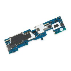 Galaxy Note 10.1 (2012, Wi-Fi) Motherboard