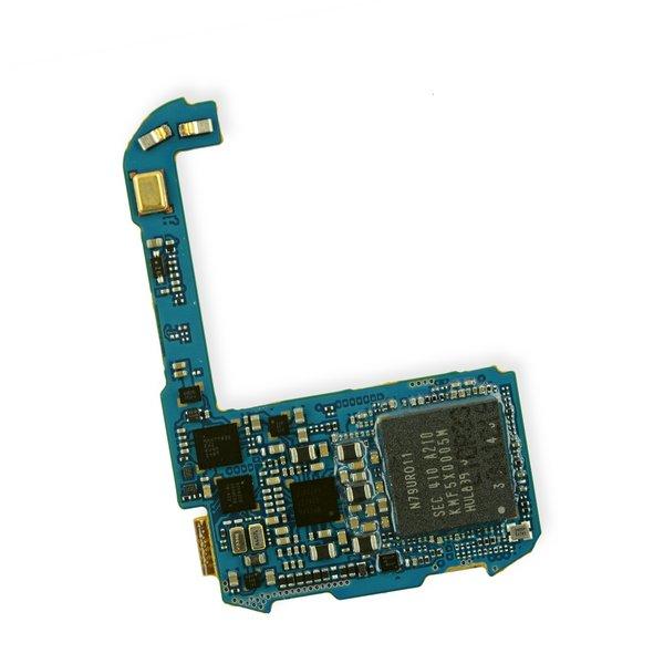 Samsung Gear 2 Neo Motherboard