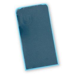 LG G5 Display Adhesive