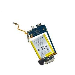 iPod touch (4th Gen) Logic Board
