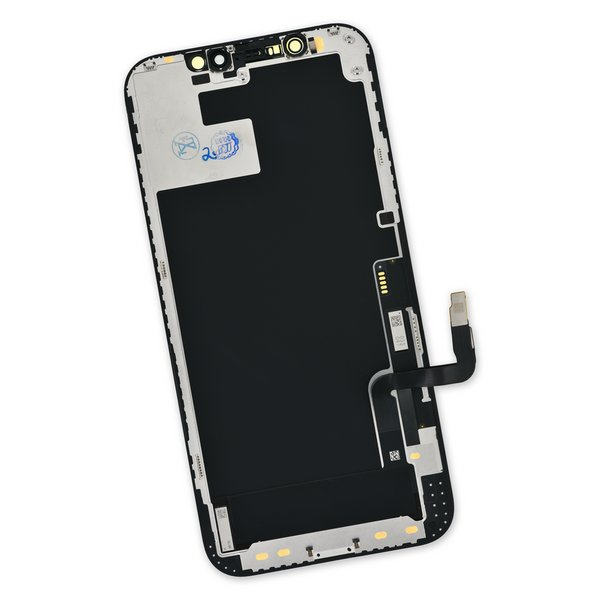 iPhone 12/12 Pro Screen / Part Only