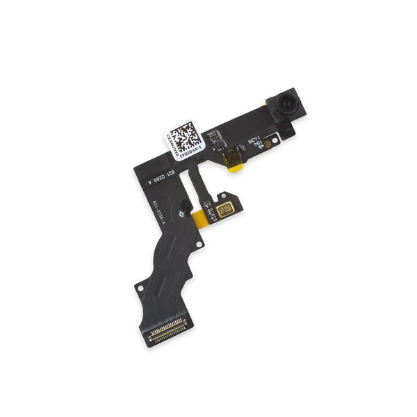 iPhone 6 Plus Front Camera and Sensor Cable