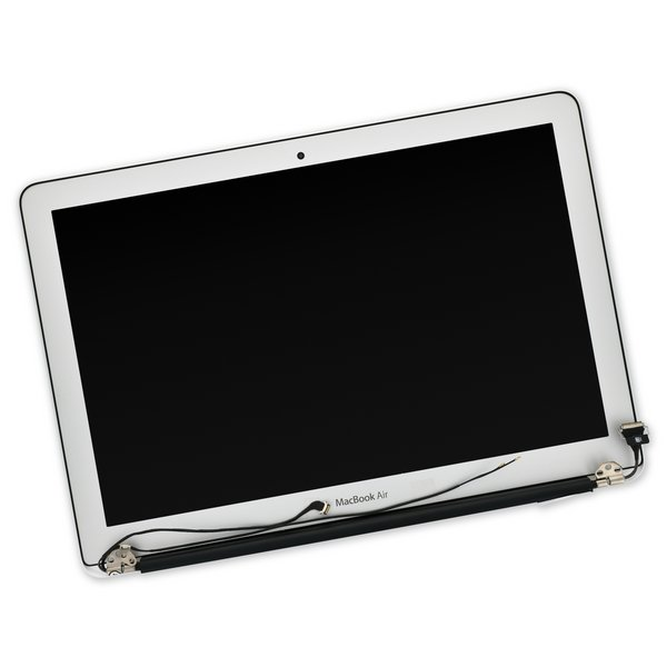 "MacBook Air 13"" (Mid 2013-2017) Display Assembly / Premium / Part Only"