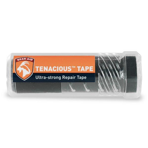 Tenacious Tape / Black